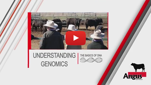 Understanding Genomics Youtube