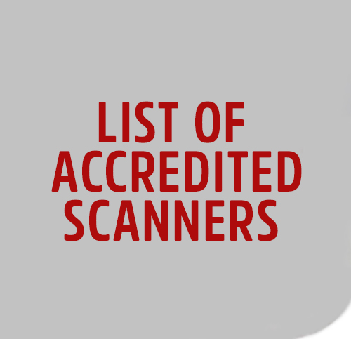 Accreditated-Scanners-1