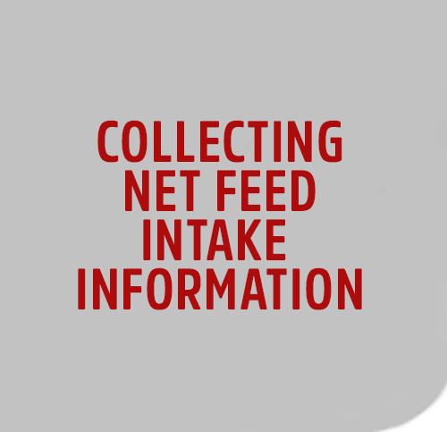 COLLECT-NET-FEED