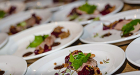 Roundup Meal tickets now available