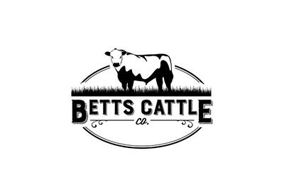 Betts Cattle