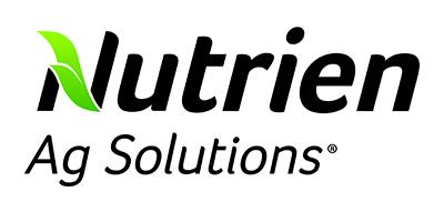 Nutrien Ag Solutions - Dinner partner