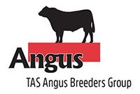 Tasmania Breeders Group - Bronze partner