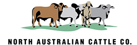 North Australian Cattle Co