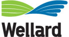 Wellard Rural Exports Pty Ltd