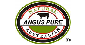 Angus-Pure-Logo-Website