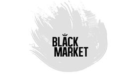 RV-Black-Market