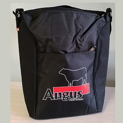 Angus Accessories