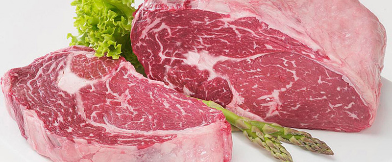 Angus Branded Beef Products Clean Up At The Australian