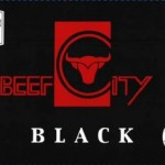 JBS Beef City Black takes out best branded beef product