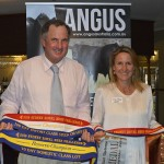 Angus performance in RAS Beef Challenge