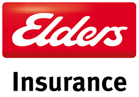 Elders-insurance-logo-4col-portrait-280