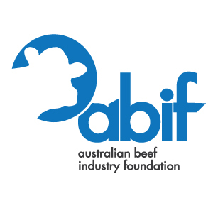 Scholarship to attend the Marcus Oldham Rural Leadership Program donated by Laura Grubb in conjunction with ABIF