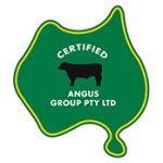 Announcement of Certified Angus Group P/L changes