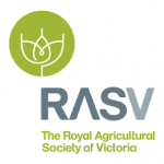 The Royal Agricultural Society of Victoria Heifer Challenge to travel Victoria in January