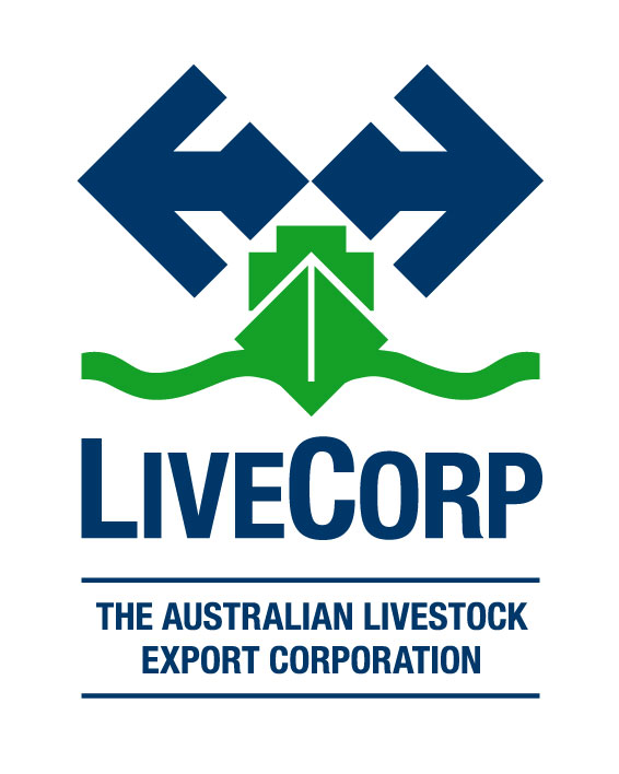 Livecorp-Logo-RGB-WITH-TAGLINE-Feb17-Medium
