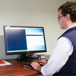Angus Australia Set To Launch New Software Tools