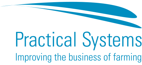 practicl-systems