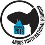 The 2018 Angus Youth National Roundup is heading to Wodonga, Victoria.
