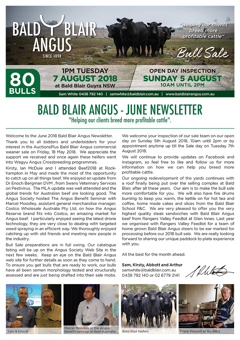 BB_Newsletter-2-June-1