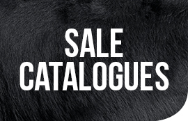 GD-Folio_Sale-Catalouges-Icon