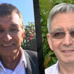 New Administration Manager & Accountant for Angus Australia