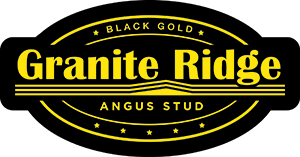 Granite-ridge-New-Logo-Final-1
