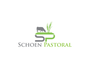 2 Contract Embryo Placements. Kindly donated by Schoen Pastoral