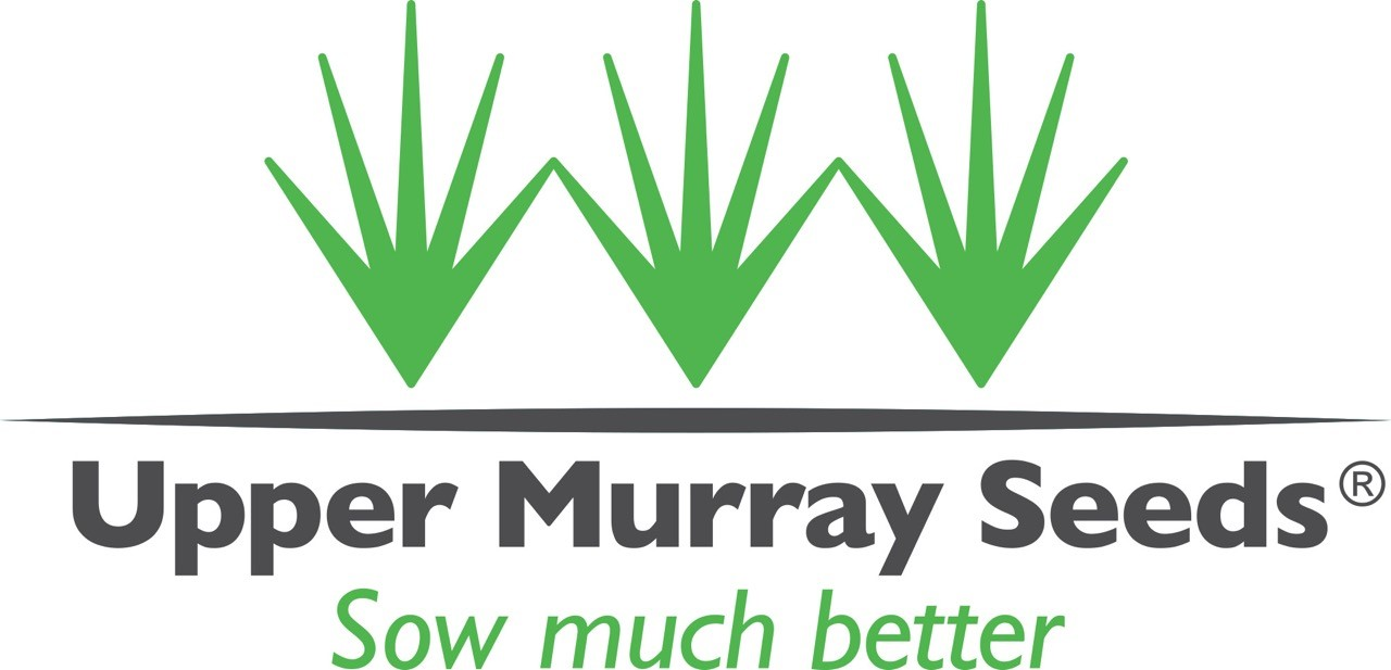 Upper-Murray-Seeds_logo1