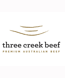 Three Creek Beef