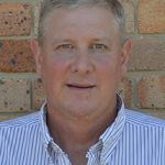 Welcome Michael Beattie – Member Services Manager