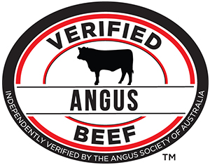 Verified Angus Beef Brands
