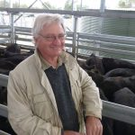 Around the saleyards 16 May