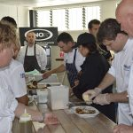 Beef Australia showcases culinary delights of Angus Beef