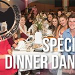 Calls for donations for the 2019 Roundup Special Dinner Dance Auction