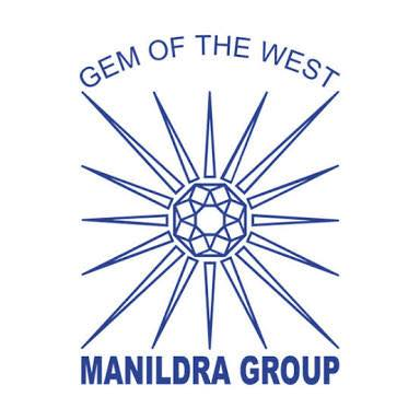 manildra-group