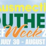 2018 The Land Southern Beef Week