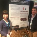 ANGUS AUSTRALIA HIGHLIGHTS HOME GROWN BEEF SCIENCE AT ICOMST2018