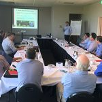 Save the Date: Angus Australia Genetics and Service Provider Workshop 2018