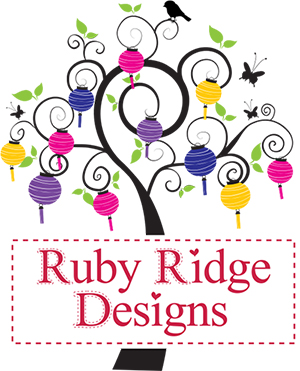 Ruby-Ridge-Designslogo300