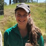 Meet the Tocal Scholarship Winners!