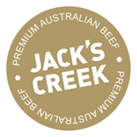 Jacks-Creek-Logo2