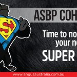 ASBP Cohort 10 – Bull Nominations close Monday 5 August 2019