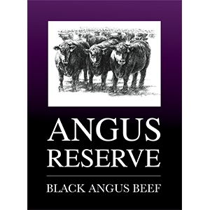 Angus-Reserve-Logo_Final-01300x300
