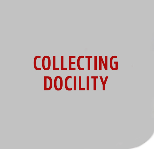 COLLECT-DOC