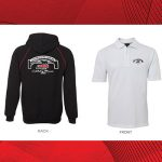 Last chance to order Sydney Royal Angus Feature Show merchandise!