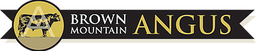 Brown-Mountain-Angus-Logo