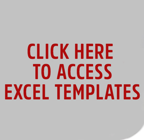 EXCEL-TEMPLATES-1