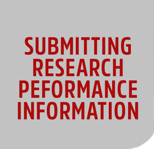 RESEARCH-PERFORMANCE-INFO