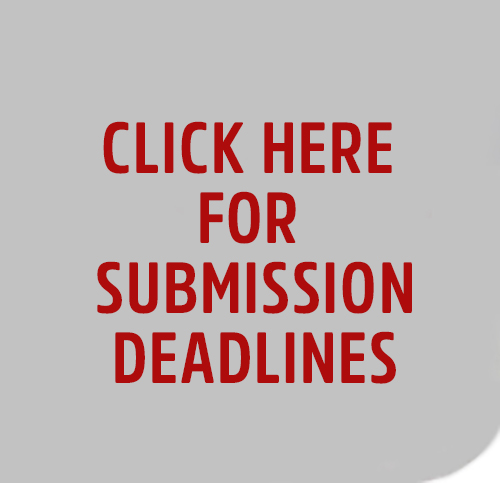 SUBMISSION-DEADLINES